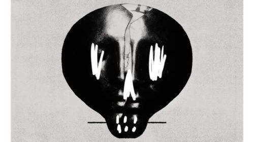Bullet For My Valentine - Bullet For My Valentine - Album Cover
