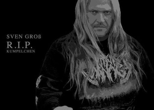 Sven Gross