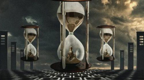 George Lynch - Seamless - Album Cover