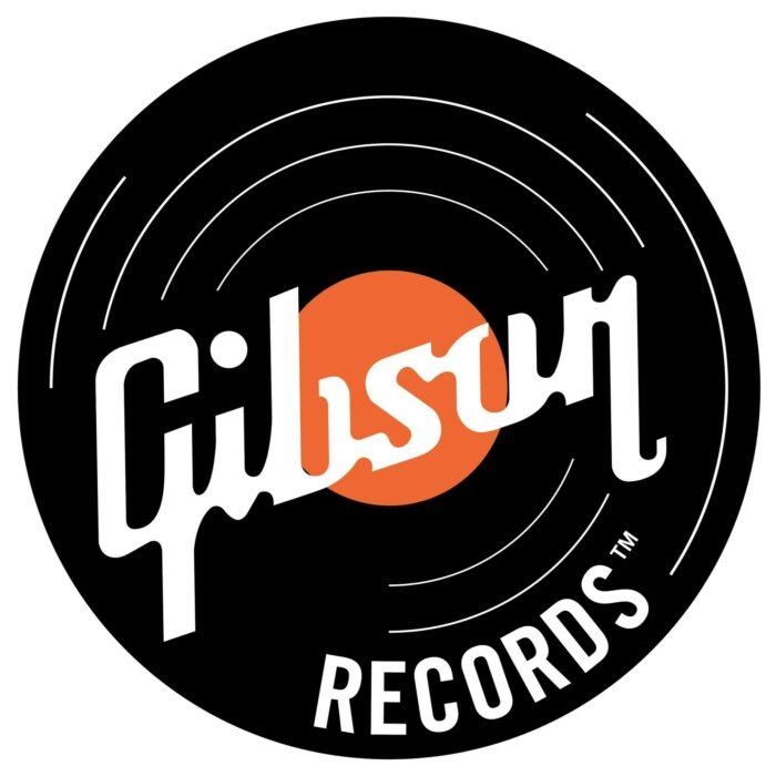 Gibson Records