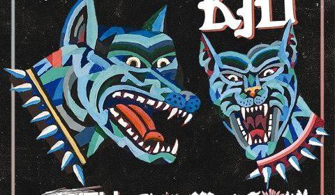 Comeback Kid - Be Well - Devil In Me - Scowl - Milano - Legend Club 2022 - Promo