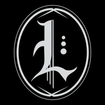 The Lucid - The Lucid - Album Cover